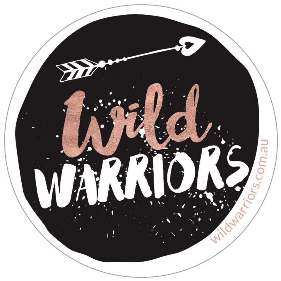 Wild-Warriors-clothing-label-photographed-by-Jess-Worrall-Photography.jpg