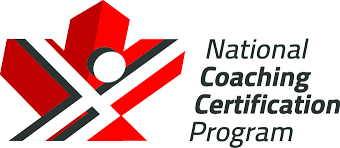 National Coaching Program.png