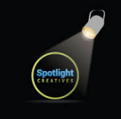 Creative Marketing to Put You in the Spotlight