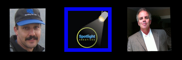 Your future starts as soon as you contact us at Spotlight Creatives…What could you do with an extra 10 leads a day?   don@spotlightcreatives@gmail.com      307 298-9685