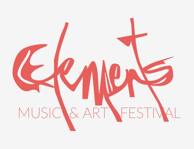 Elements-logo-FINAL.png