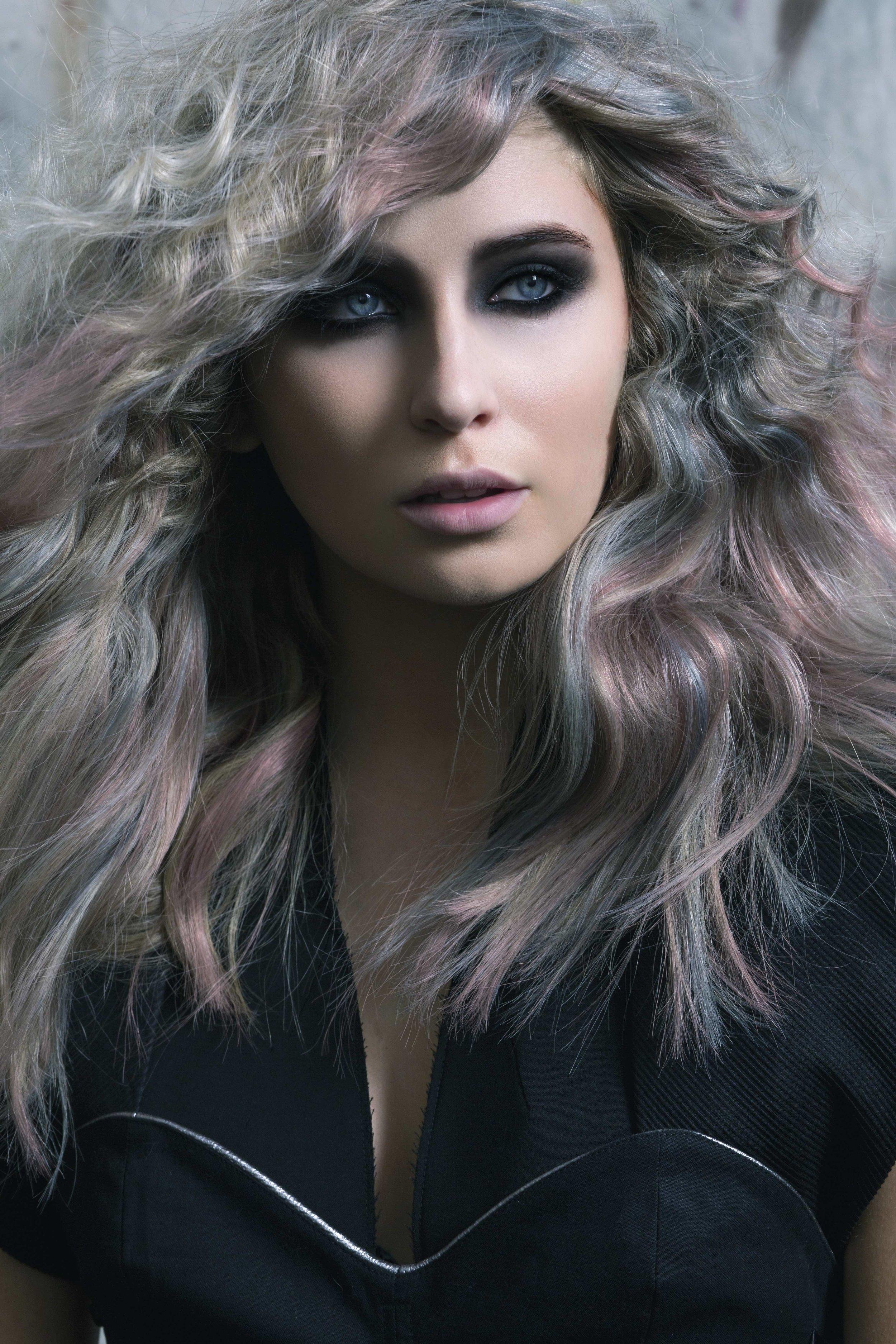 Ella - NZ HAIRDRESSER.jpg