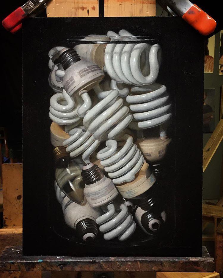 bulbs3.jpg