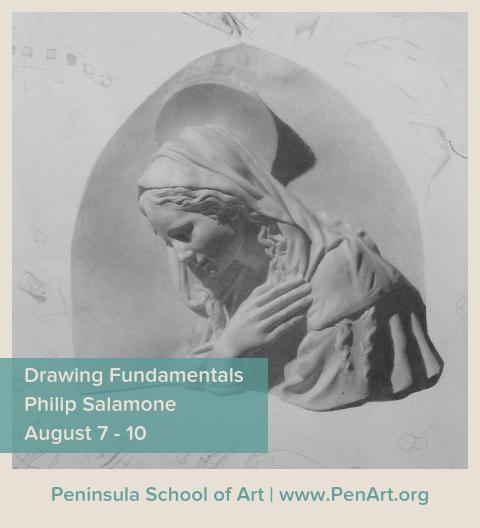 Philip Salamone.png
