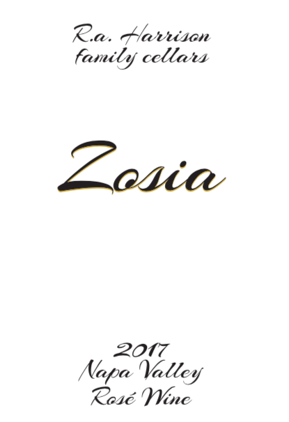 Zosia.2017.Rose.png