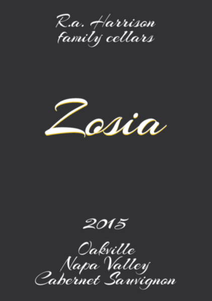 Zosia.2015.OakCS.png