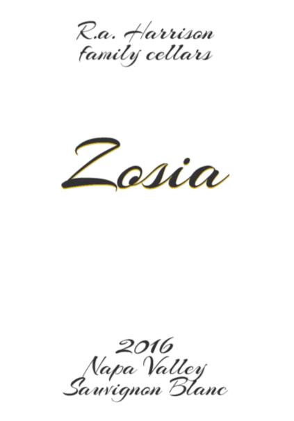 Zosia.2016.SB.png