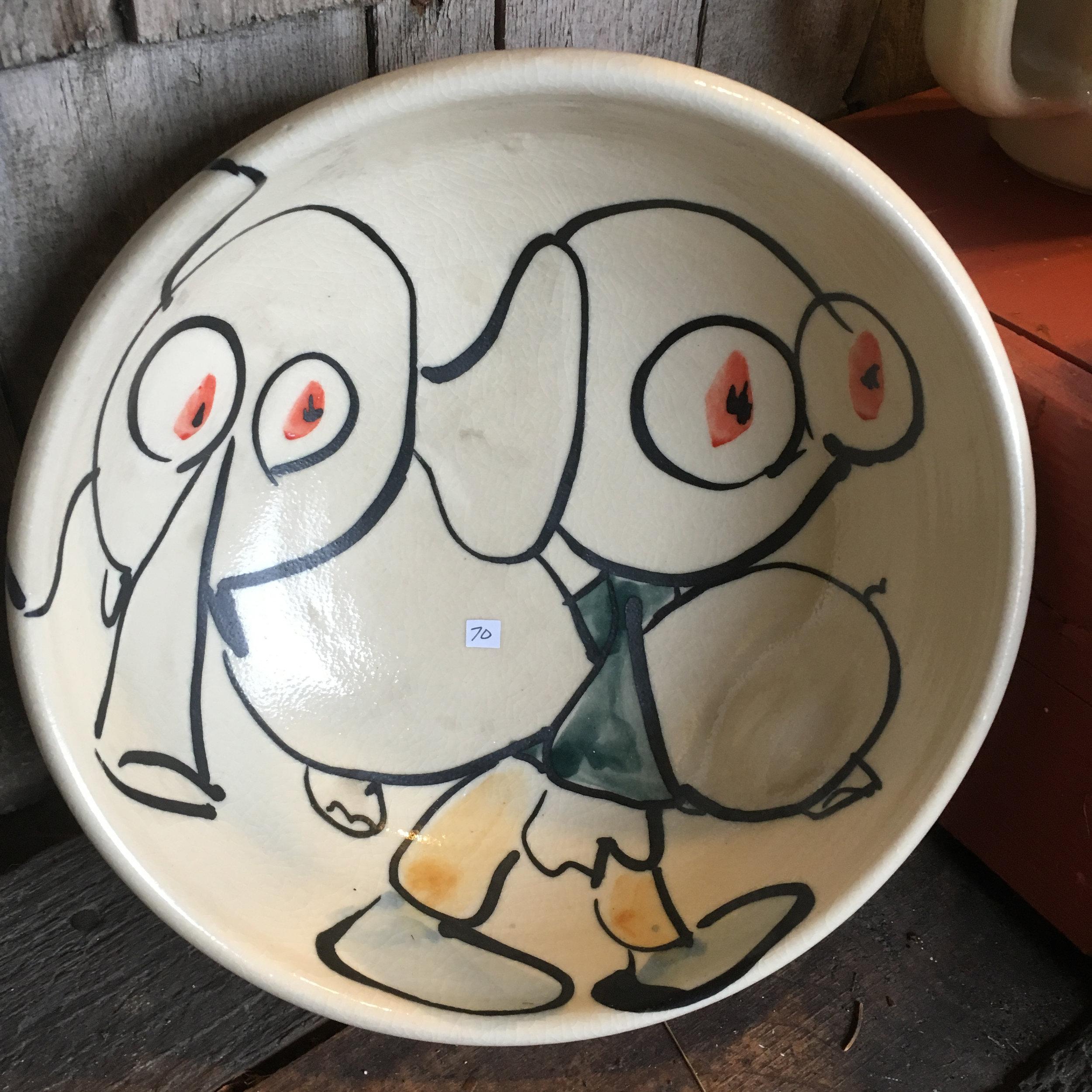christman pottery sale 2.jpg