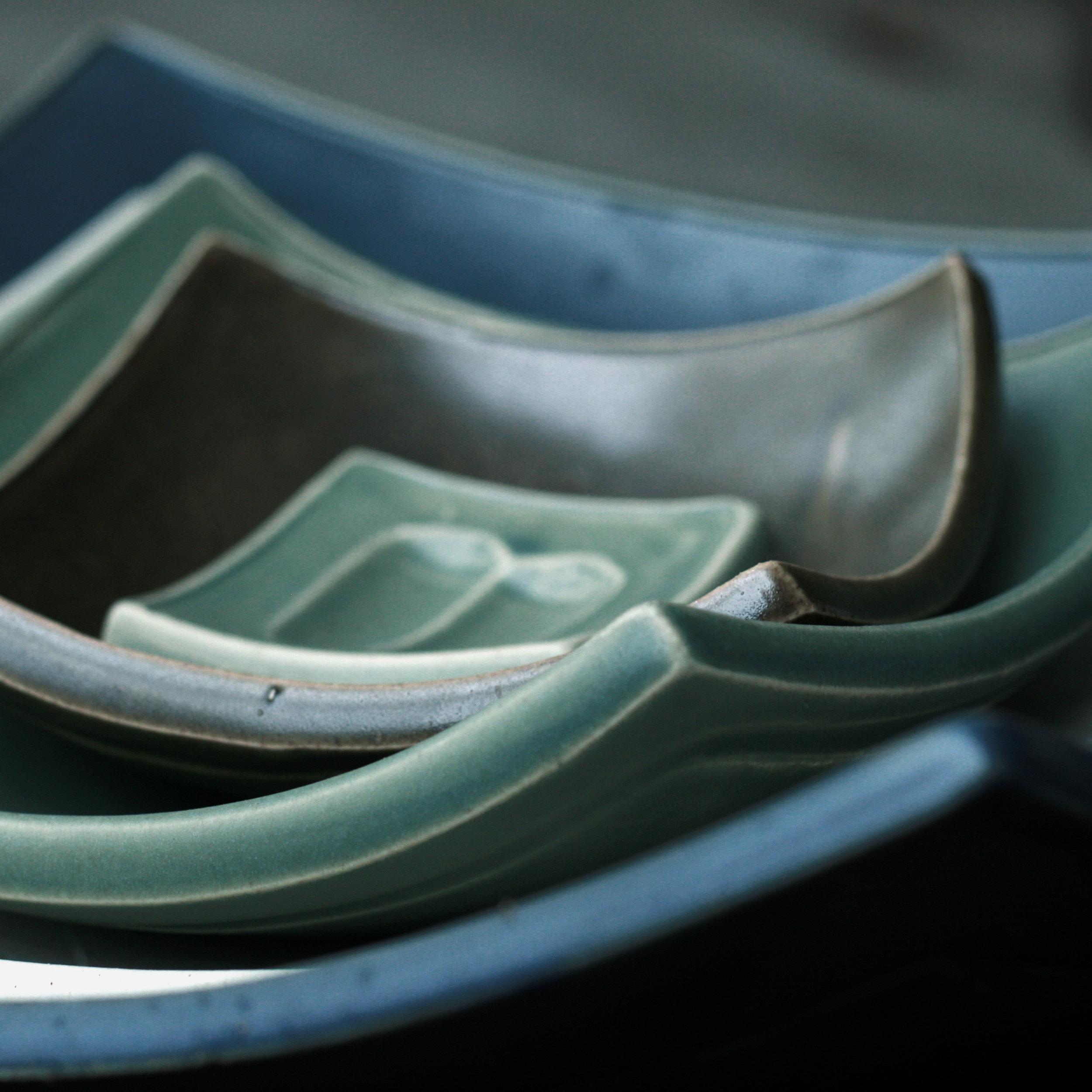 christman pottery sale 3.jpg