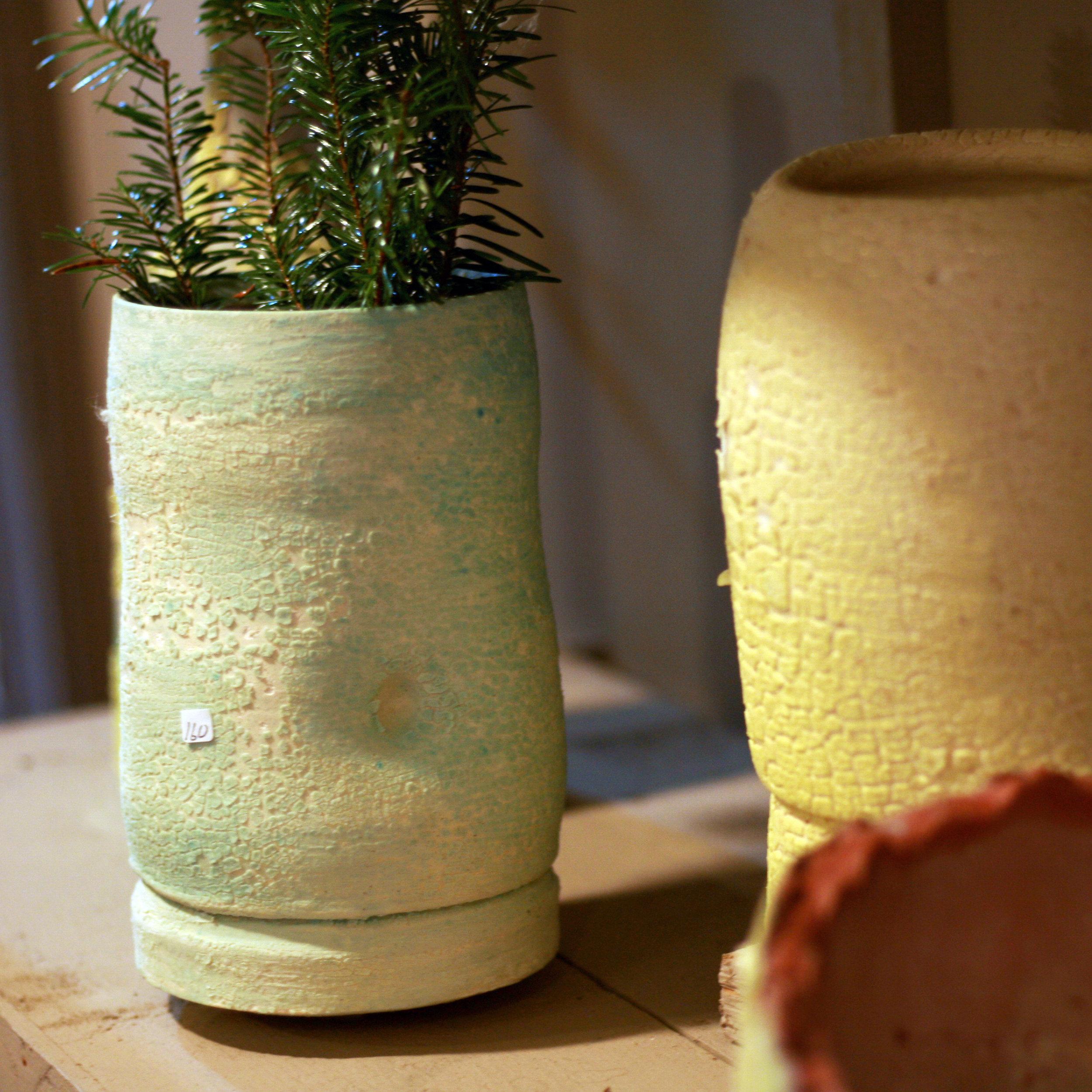 christman pottery sale 9.jpg