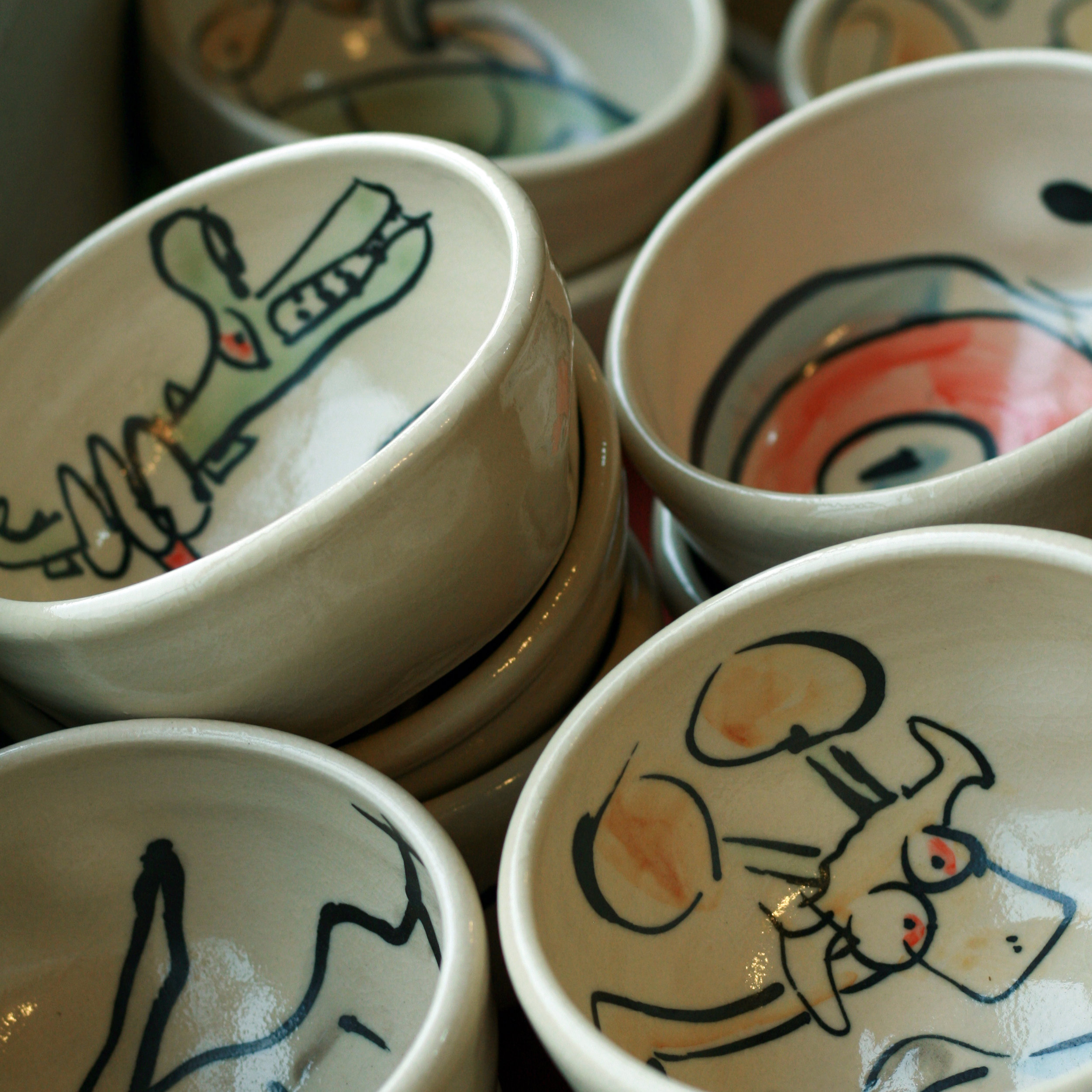 christman pottery sale 10.jpg