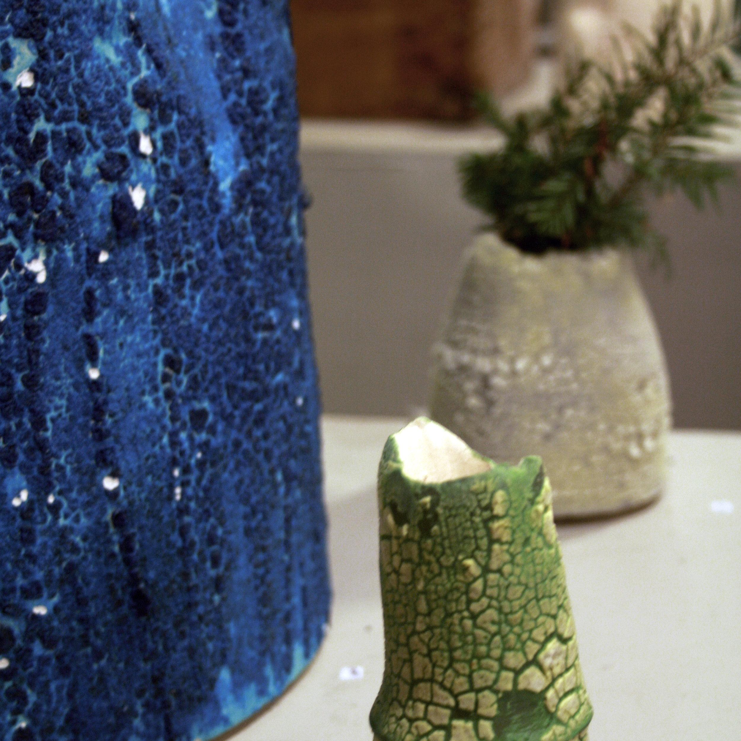christman pottery sale 12.jpg