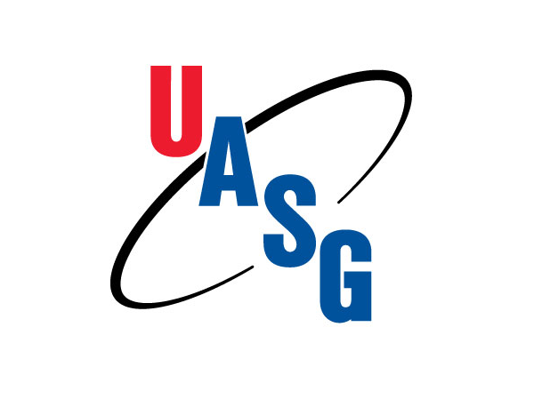 UASG.png