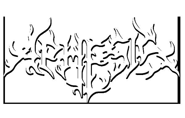 Aphesis_logo_lg_wt.png