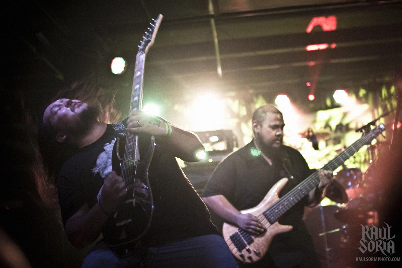 Metalfest_082915_02_web.jpg