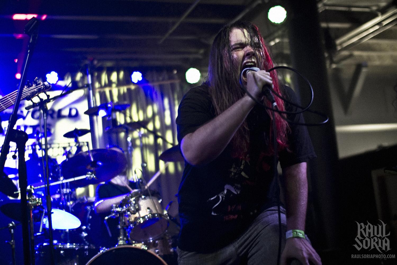 Metalfest_082915_01_web.jpg