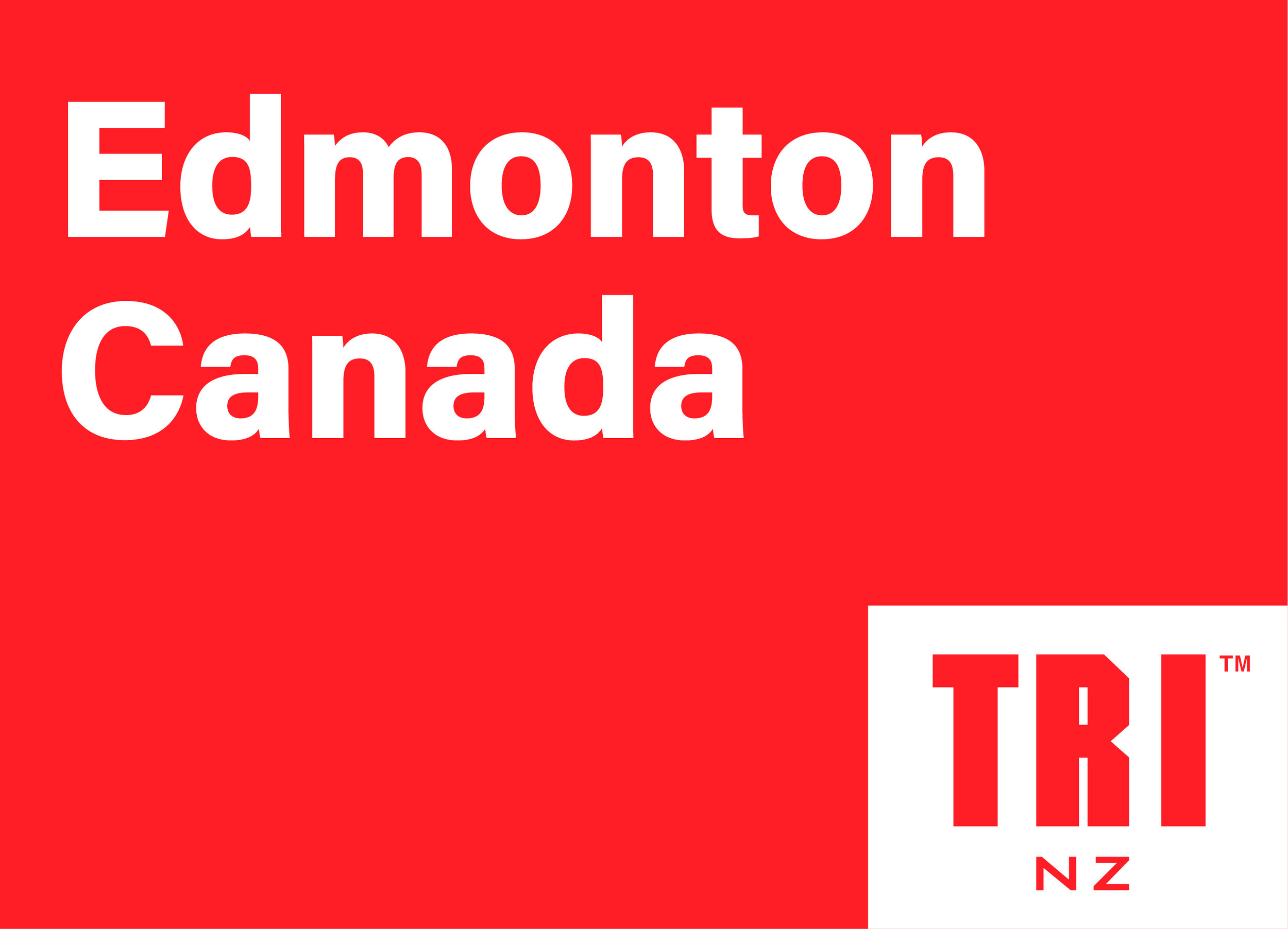 Tri NZ Red Logo Edmonton.jpg