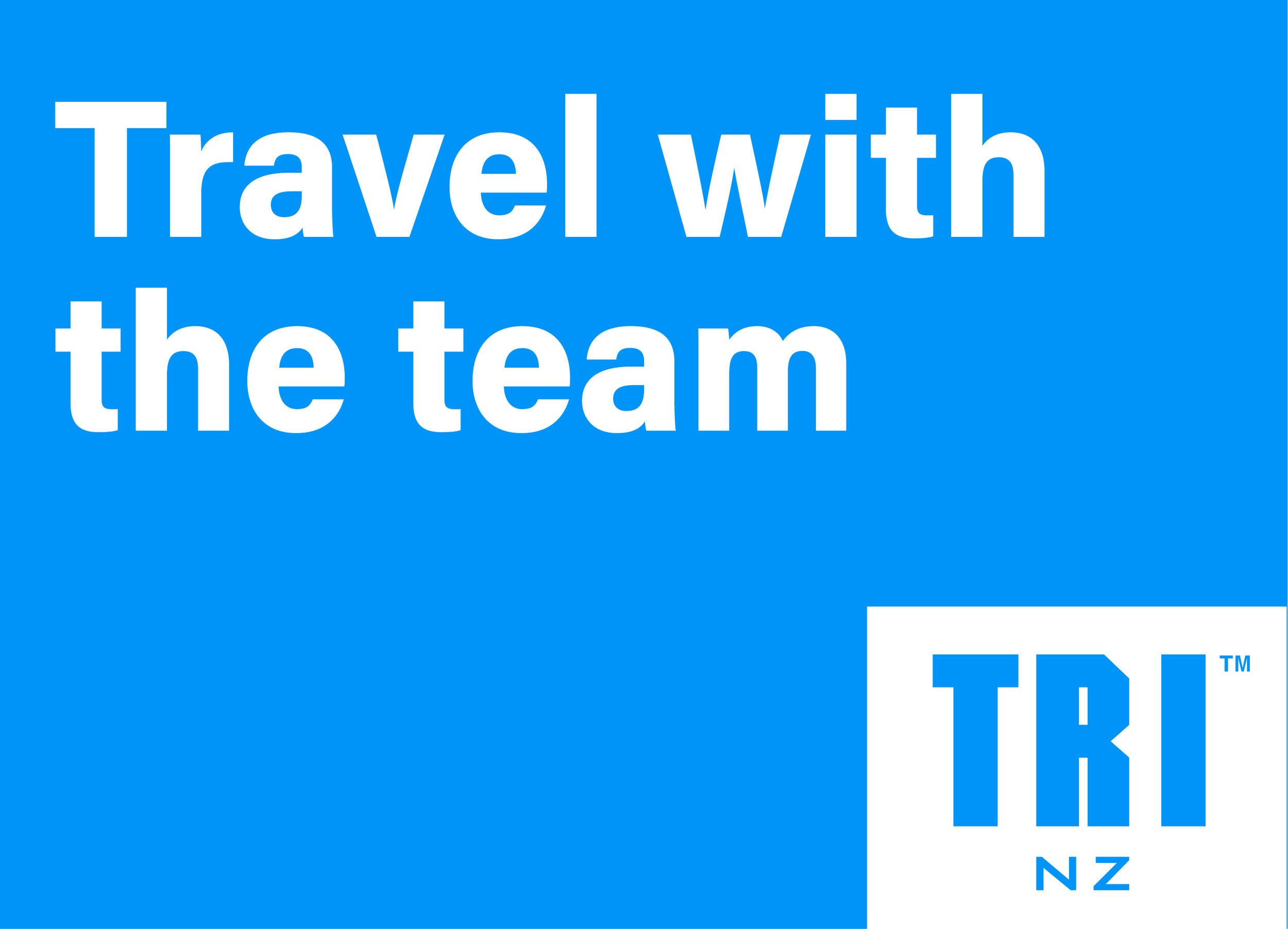 Tri NZ Blue Logo.jpg