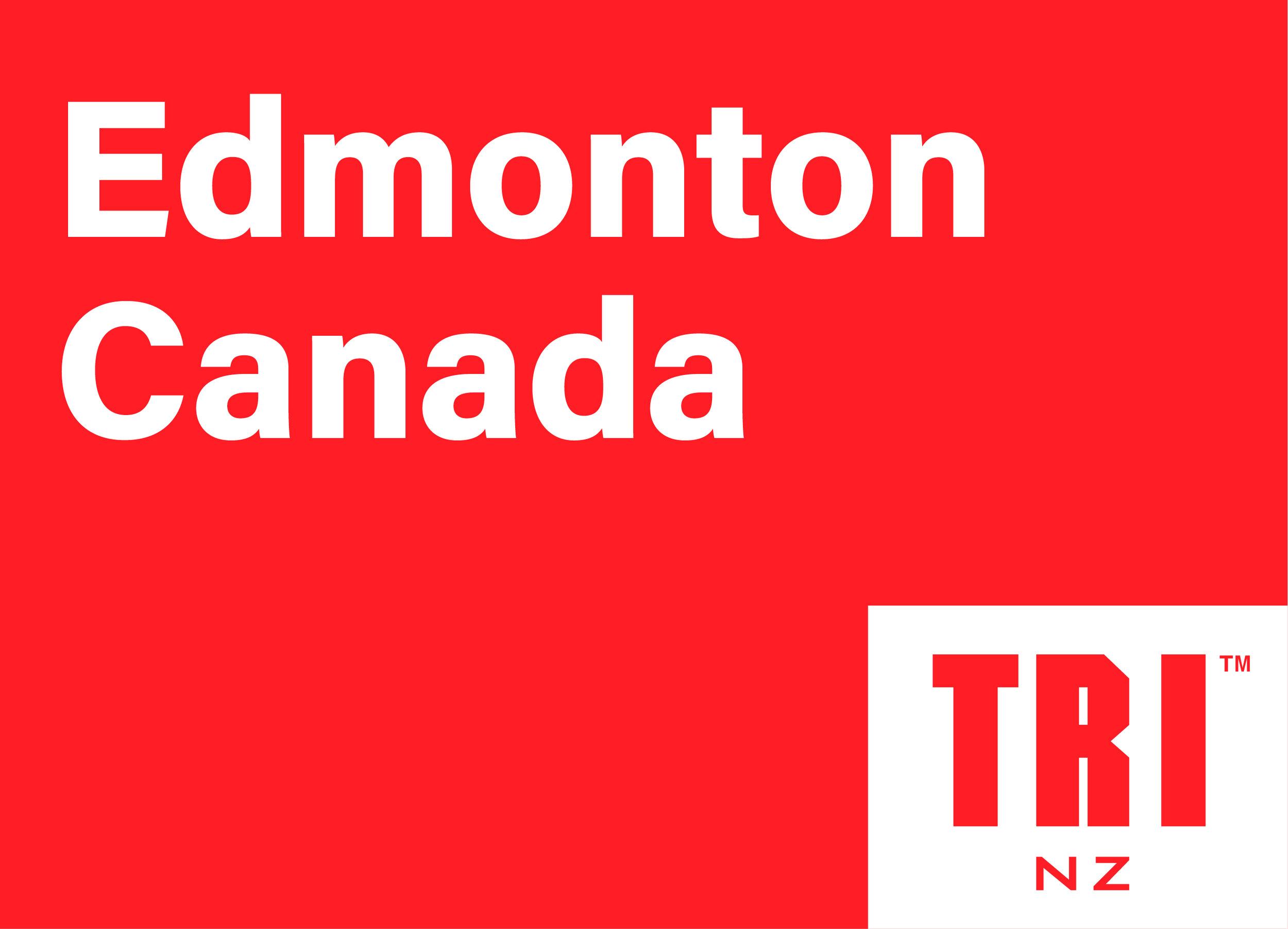 Tri NZ Red Logo Edmonton.jpg