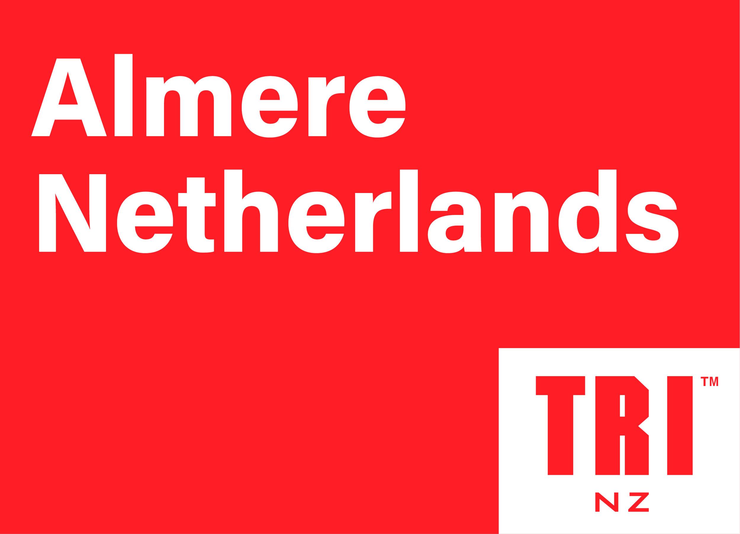 Tri NZ Red Logo.jpg