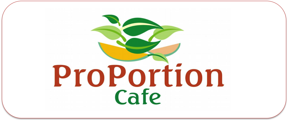proportion-cafe-logo_1_orig.png