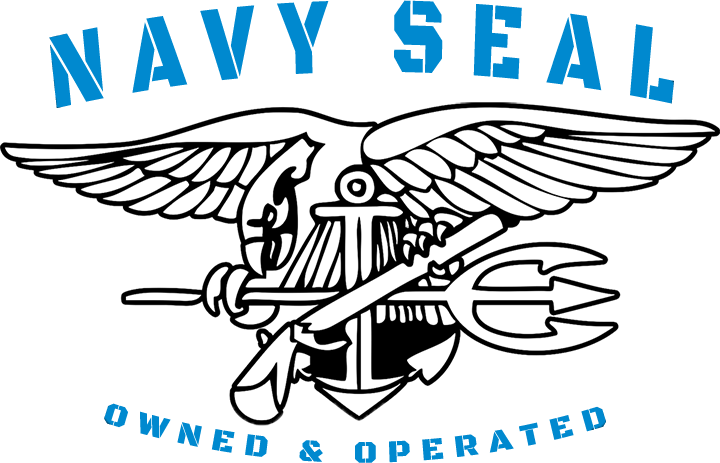 LOGO NAVY SEAL update 4.png