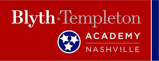 BTA-NashvilleLogo.jpg