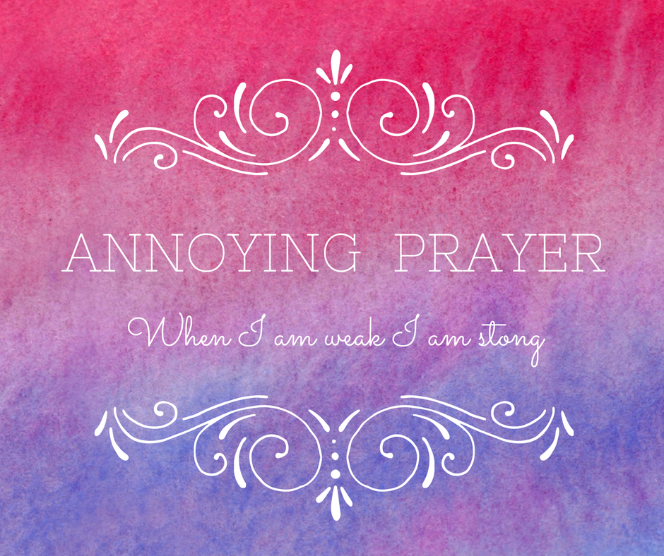 Annoying Prayer.png