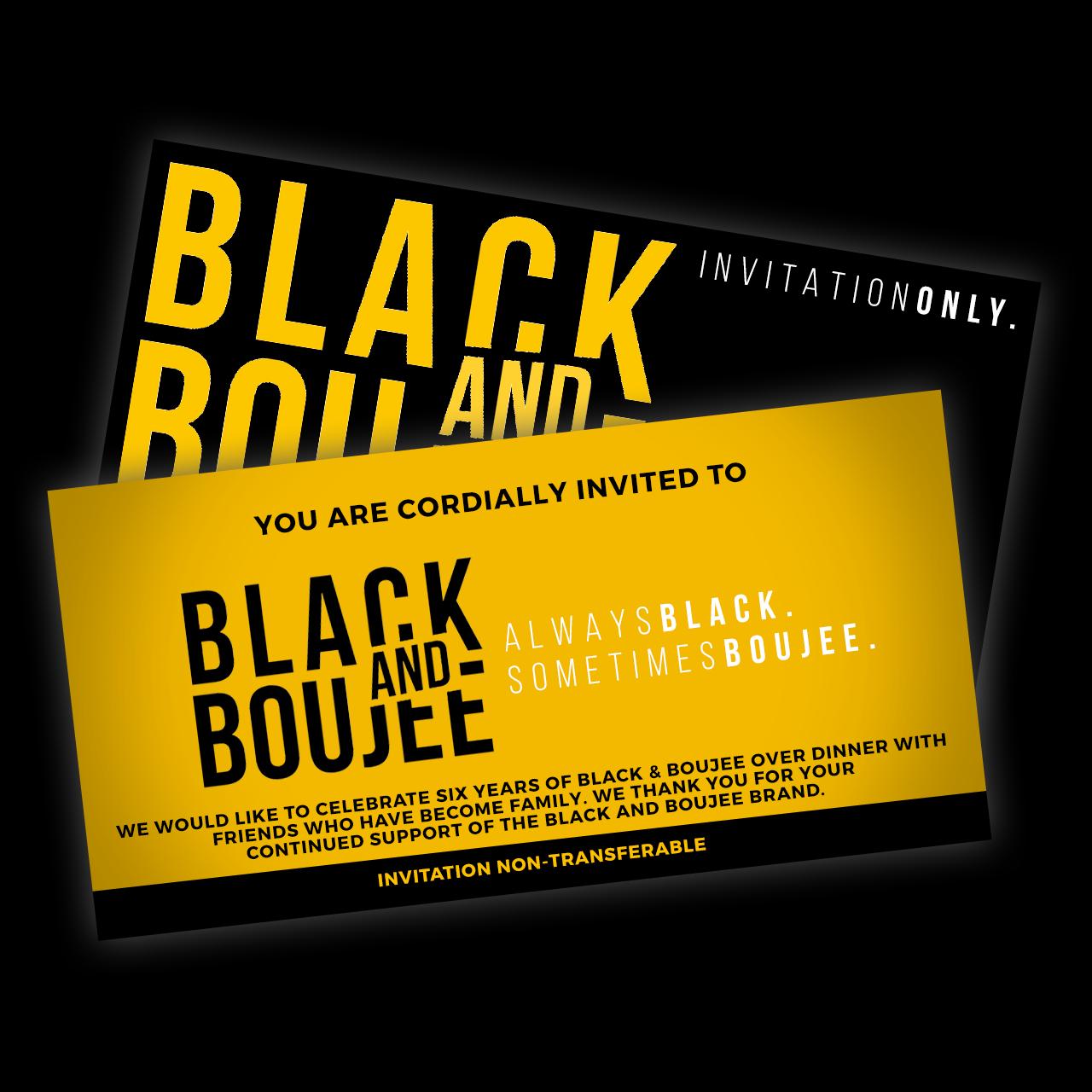 TPBB-BlvckBoujee-Invitation-Web.png