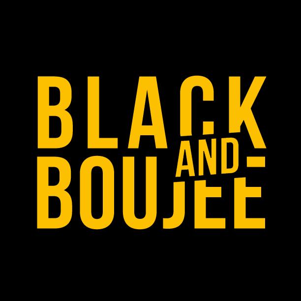 TPBB-Blvck-Logo-6.png