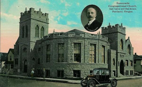 Portland.StaubMemCongl.1913Kimball