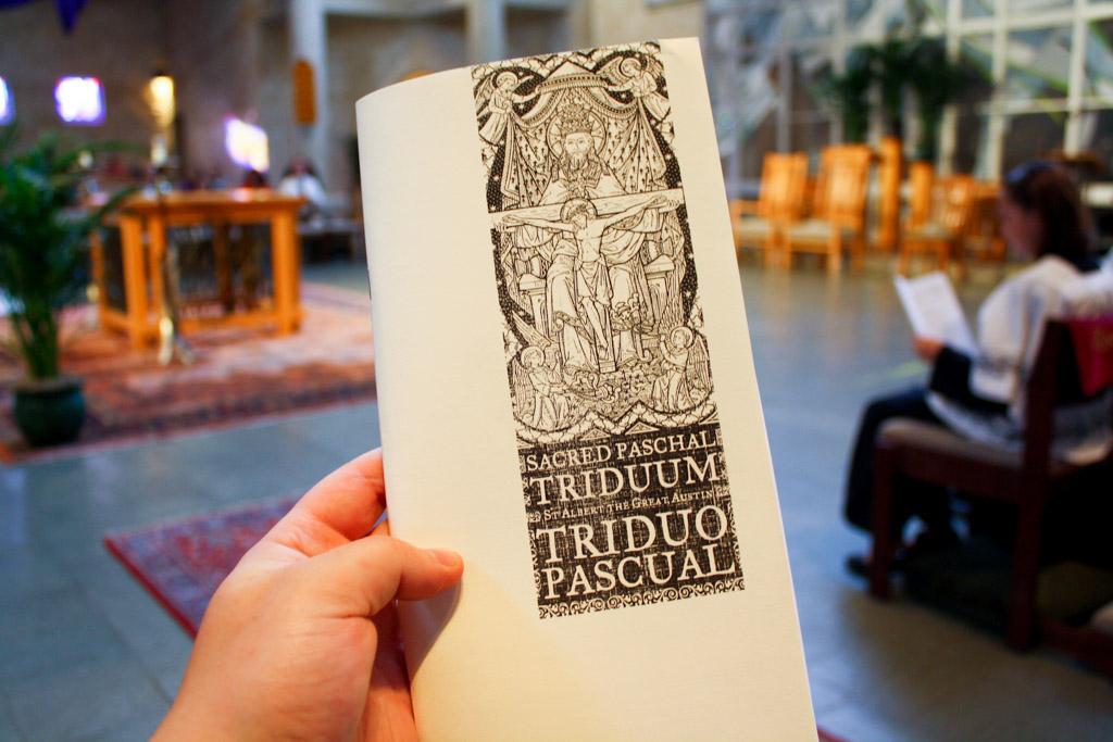 triduum_cover.jpg