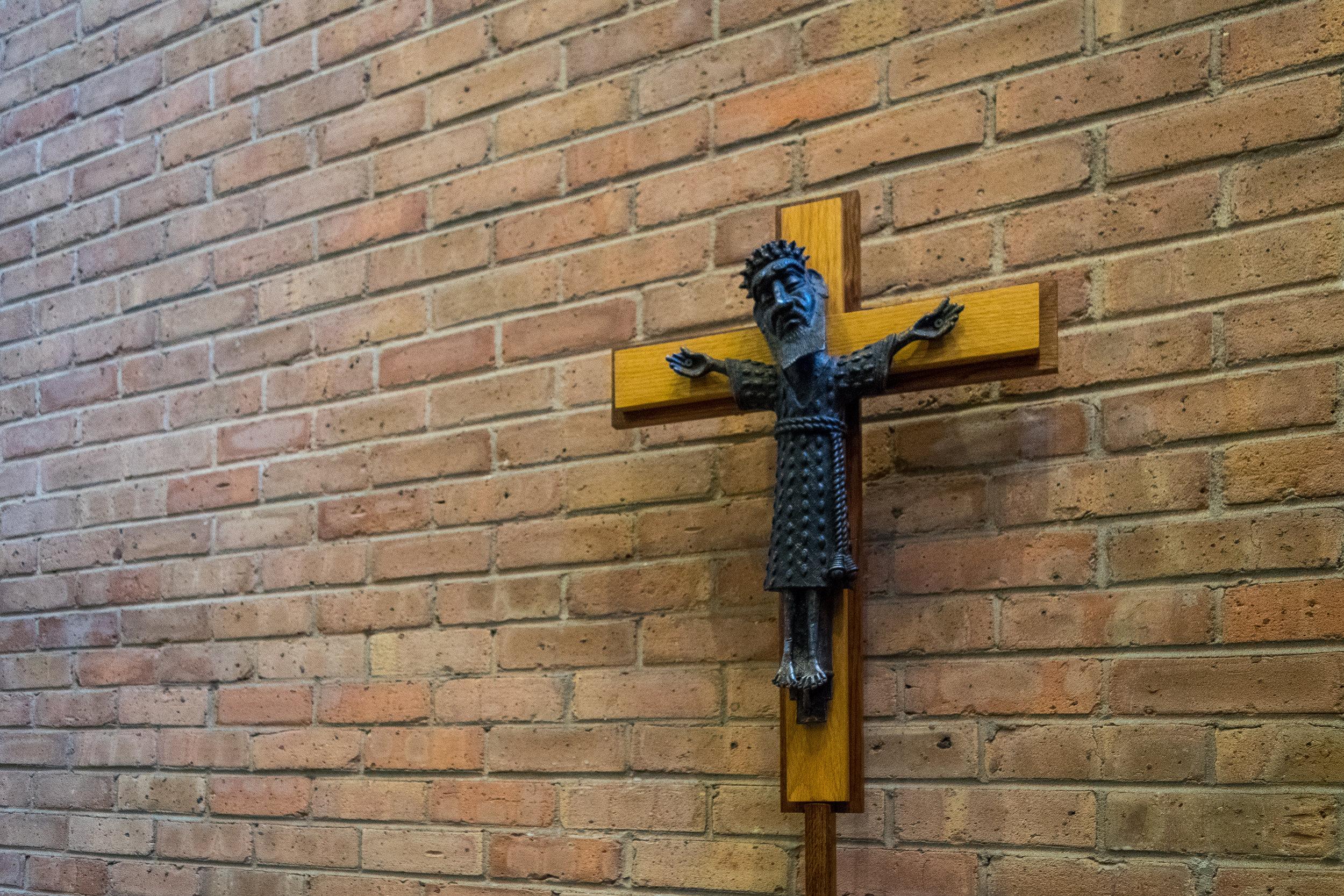 augustana-lutheran-church-hyde-park_17658530100_o.jpg