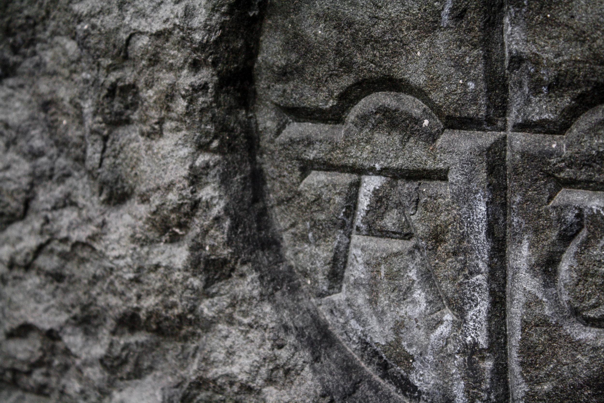 cornerstone--abdij-sint-benedictusberg_8192891456_o.jpg