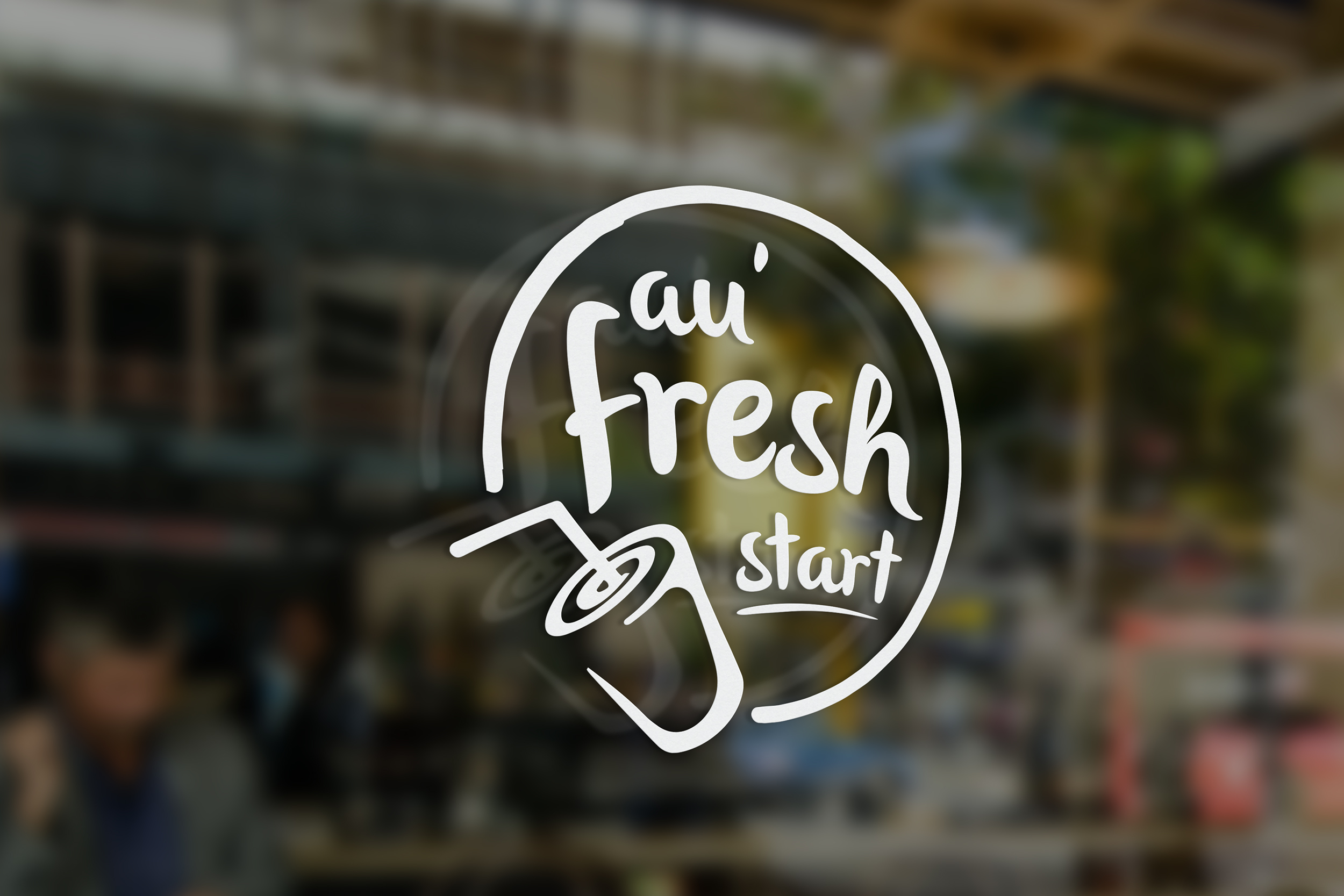 Aufresh_Start_Portfolio_Window.jpg