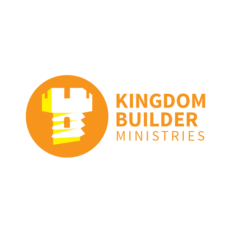 KBM_Logos1x1.png