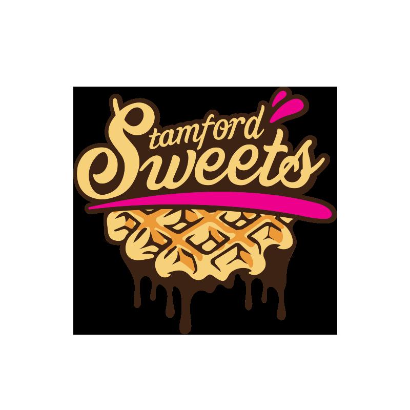 Stamfordsweets_Logos1x1.png