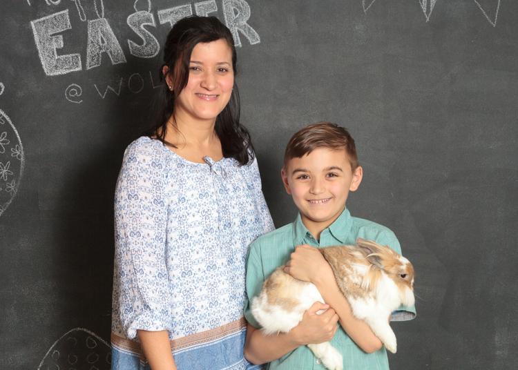 WOLCF-Easter18-003.jpg