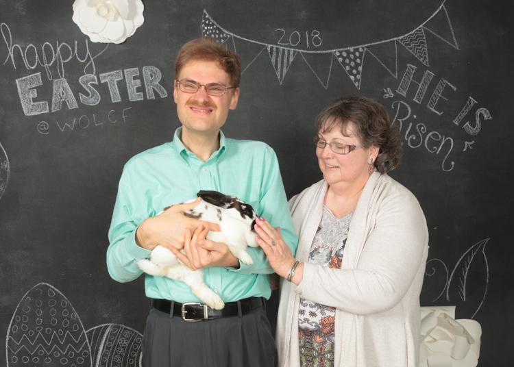 WOLCF-Easter18-014.jpg