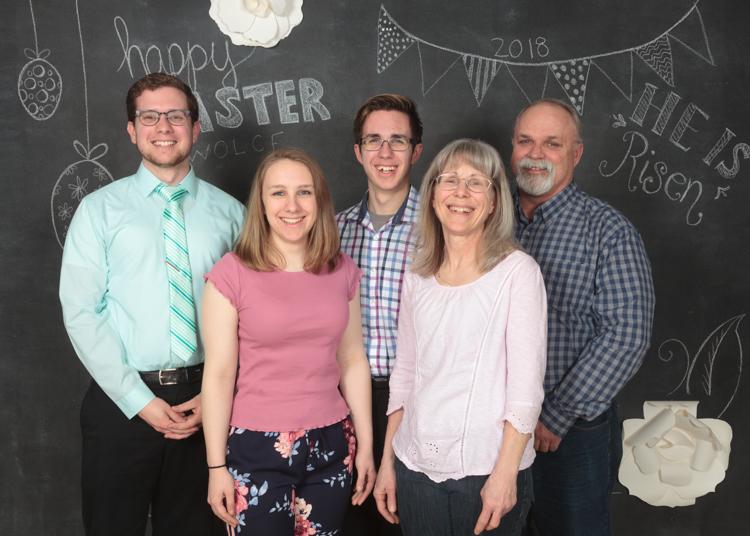 WOLCF-Easter18-018.jpg