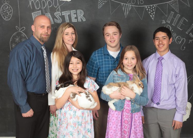 WOLCF-Easter18-049.jpg