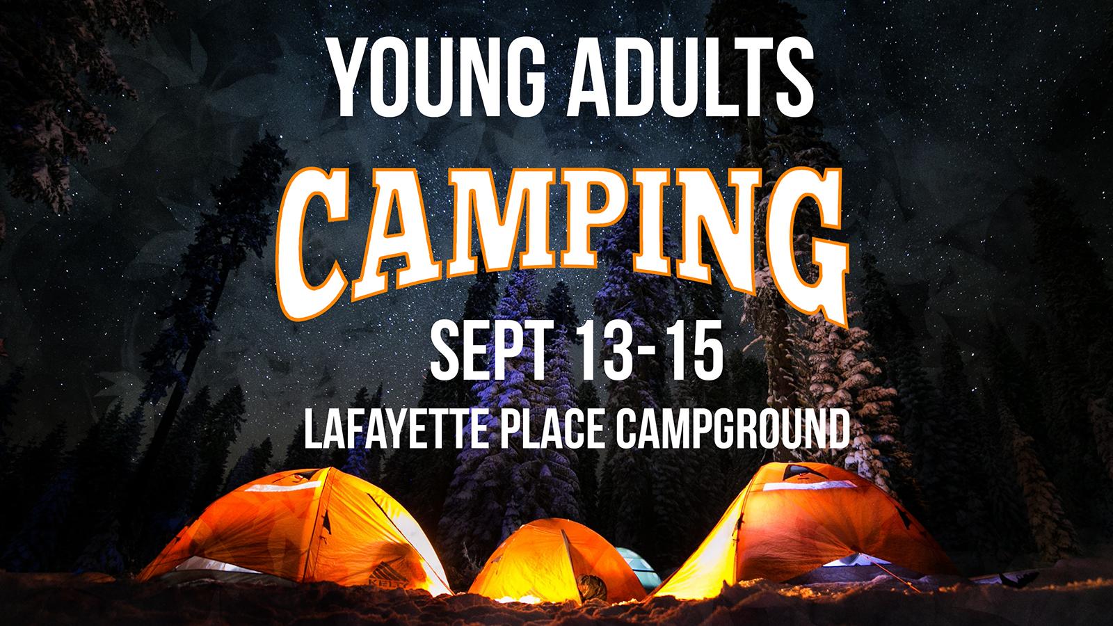 YA Camping.jpg