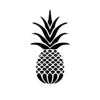 PIN | PINEAPPLE BLACK-2.jpg