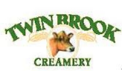 Twin Brook Creamery.jpg