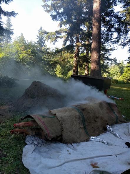 pit roast 8.jpg