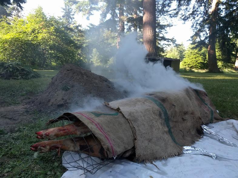 pit roast 7.jpg