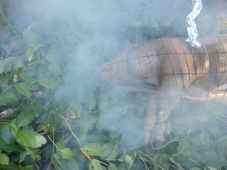 pit roast 9.jpg