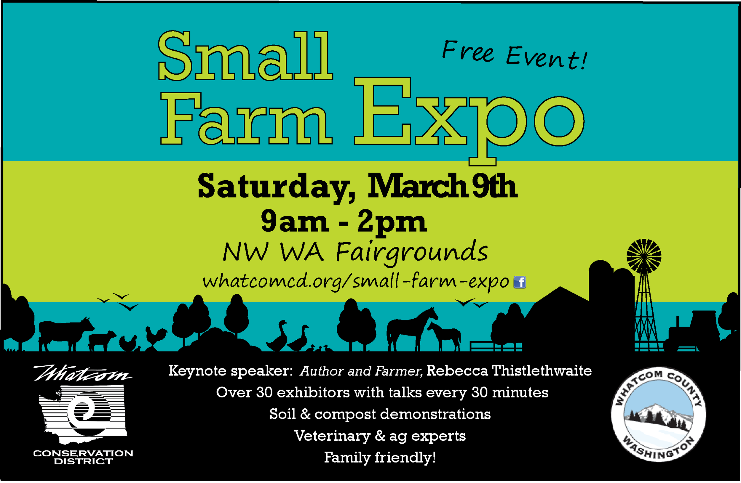 2019 Small Farm Expo.png