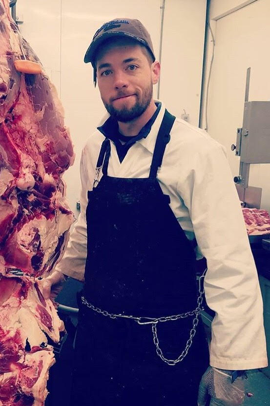 r. butchery3.jpg