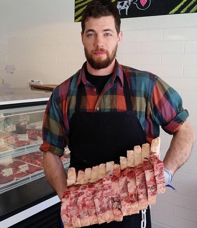 ryan butchery1.jpg